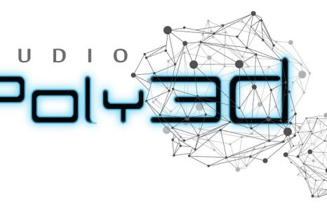 L'OPT partenaire privilégié de POLY 3D