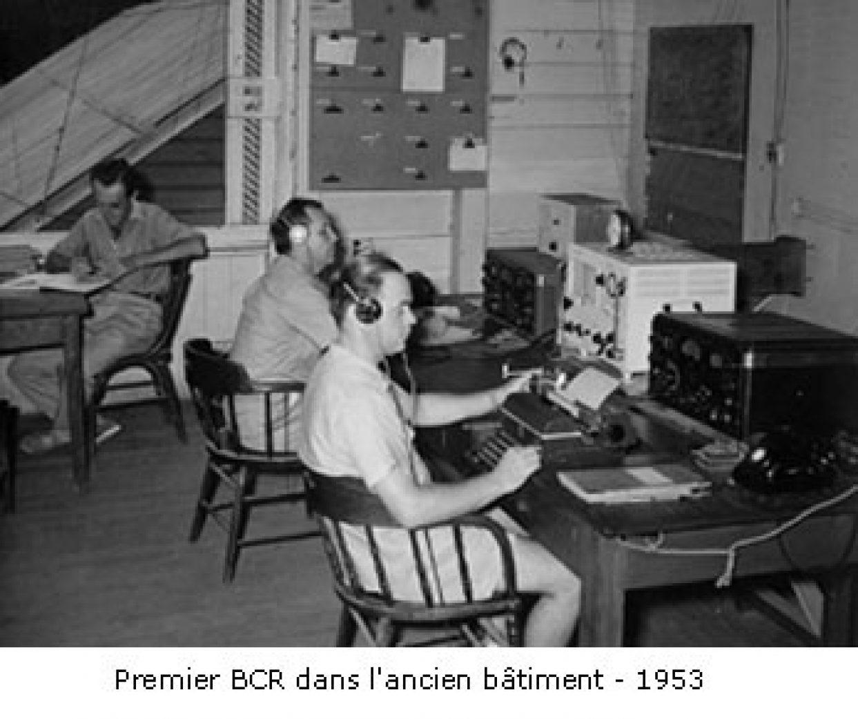 BCR_1953.jpg