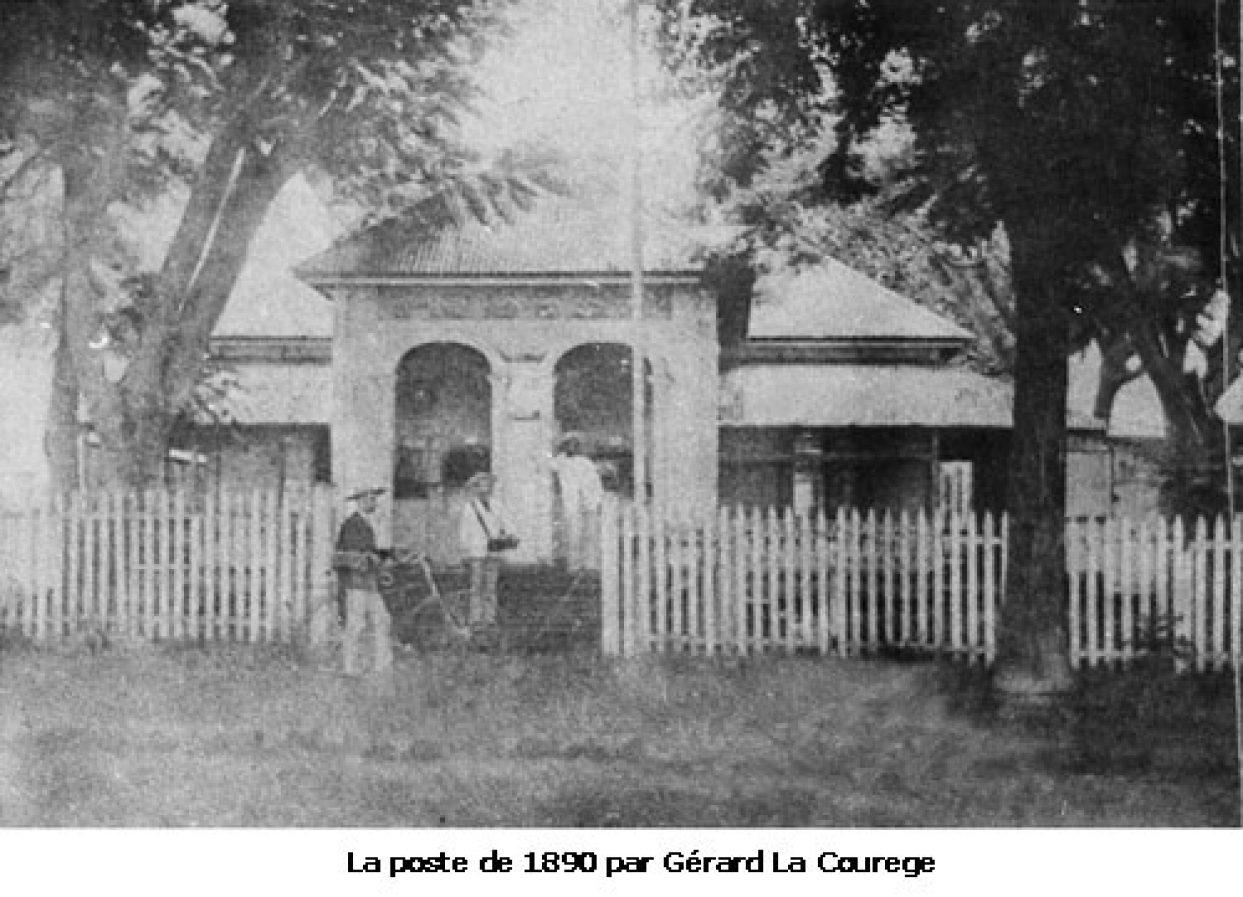 BDP_1890.jpg
