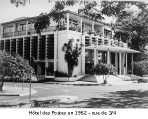 HDP-1962_3_4