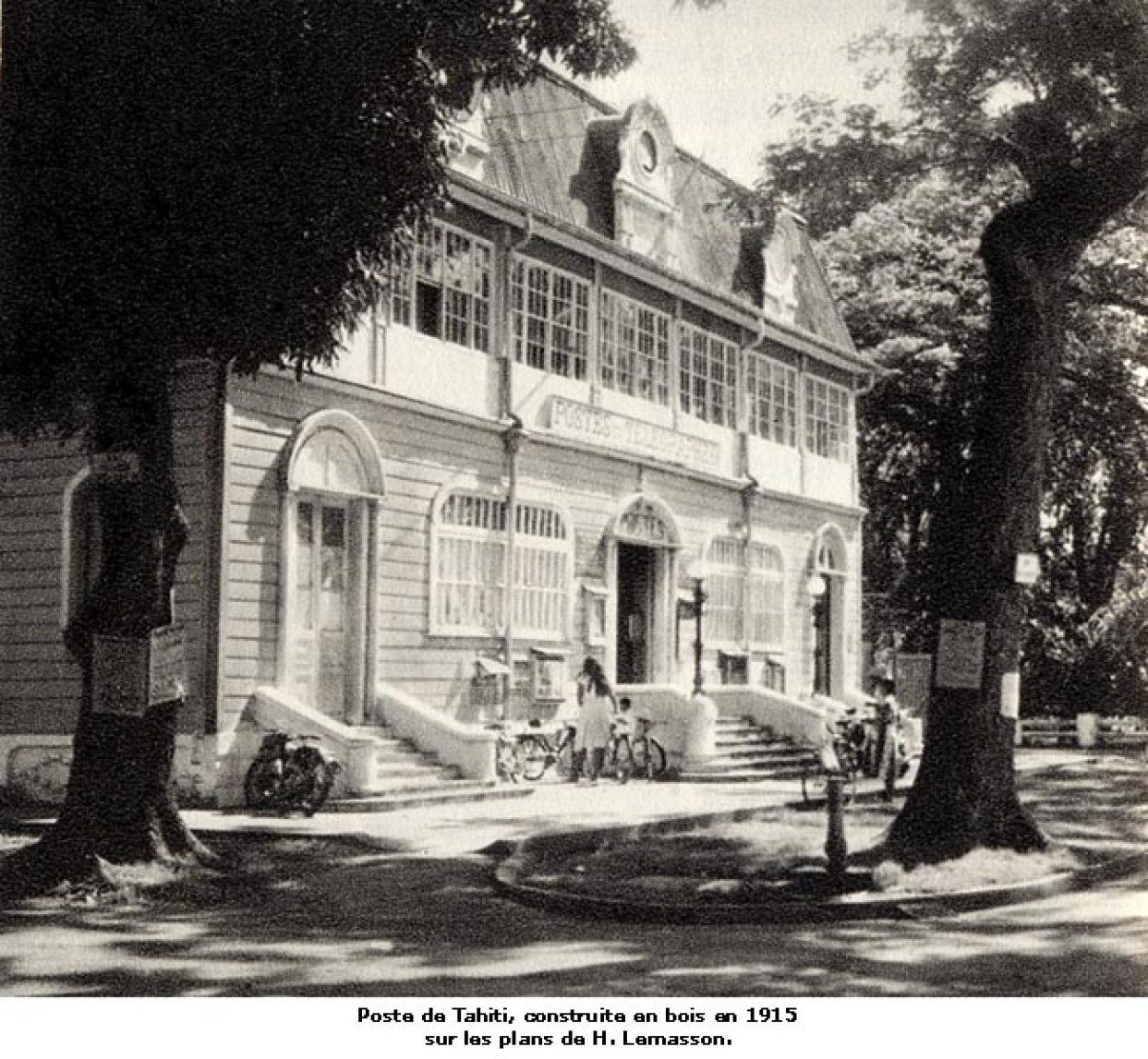 HDP_1915.jpg