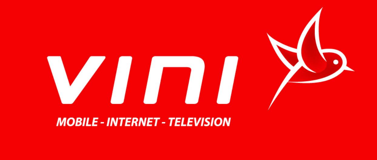 Le mobile, l'internet et la télévision