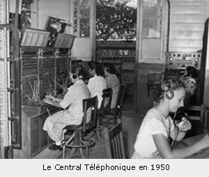 central_tel_1950
