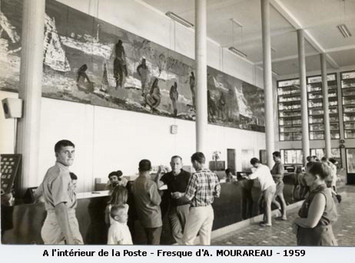 fresque_1959.jpg