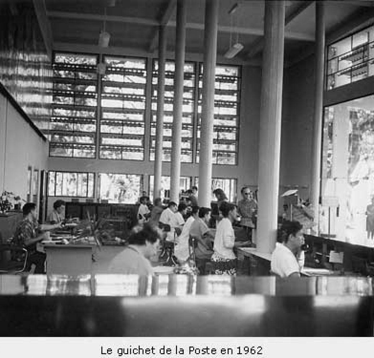 guichet_1962.jpg