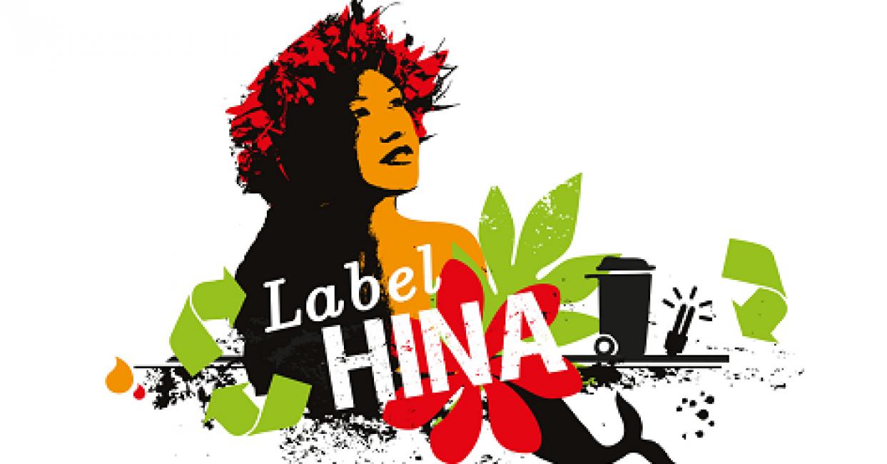 L'OPT adhère au Label Hina