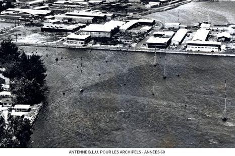 Antenne-BLU-pour-les-archipels-années-60.jpg
