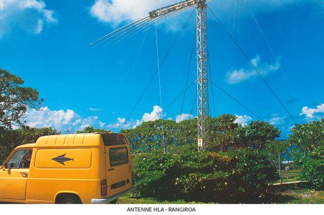 Antenne-HLA-Rangiroa.jpg