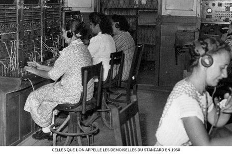 Celles-que-lon-appelle-les-demoiselles-du-standard-en-1950-1.jpg