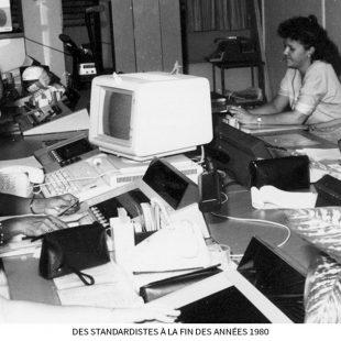 Des-standardistes-à-la-fin-des-années-80-1.jpg