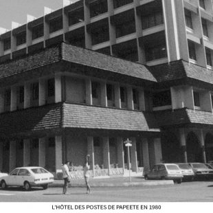 L'Hôtel-des-Postes-de-Papeete-en-1980.jpg