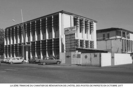 La-1ère-tranche-du-chantier-de-rénovation-de-lHôtel-des-Postes-de-Papeete-en-octobre-1977.jpg