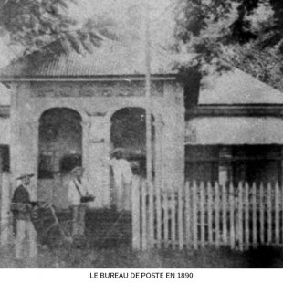 Le-bureau-de-Poste-en-1890-1.jpg