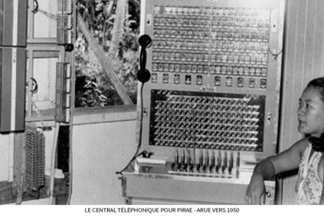 Le-central-téléphonique-pour-Pirae-Arue-vers-1950.jpg