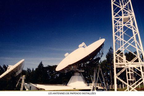 Les-antennes-de-Papenoo-installées.jpg