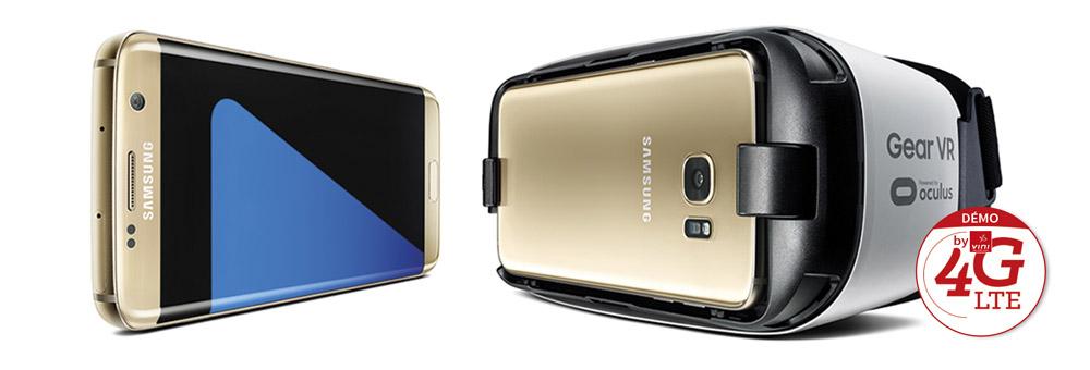 Mobile-VINI-Samsung-4G