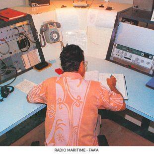 Radio-Maritime-faaa.jpg