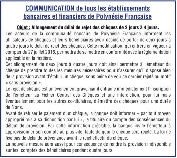 communication_banque