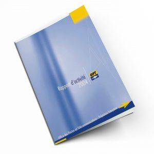 rapport_2004