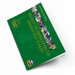 rapport_2007