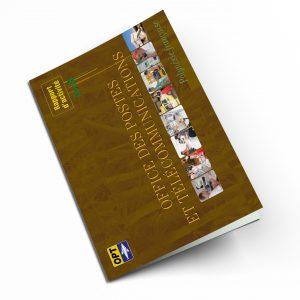 rapport_2008