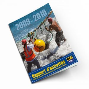 rapport_2009_2010