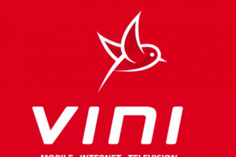 Société VINI