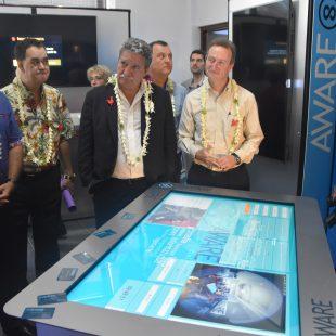 Le Digital Festival Tahiti est lancé !