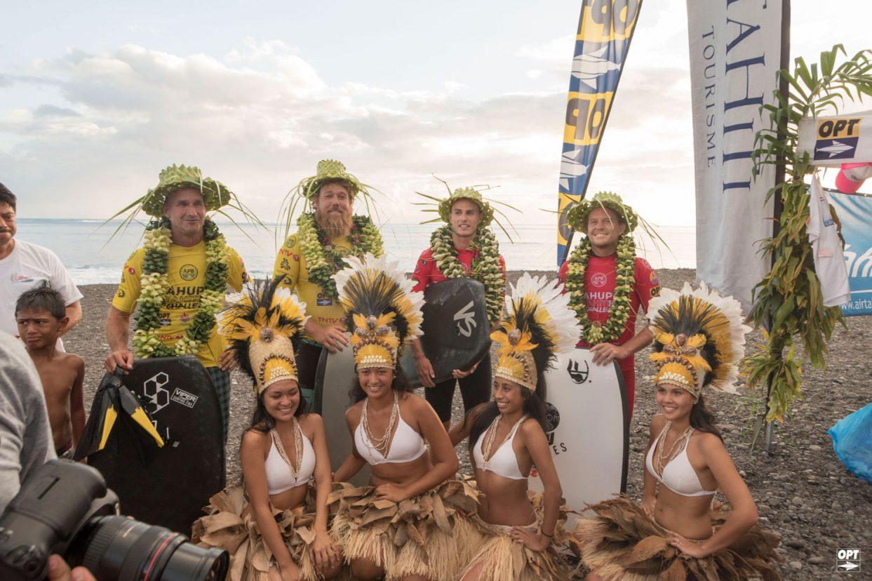 Teahupoo-Tahiti-Challenge-201701-1.jpg