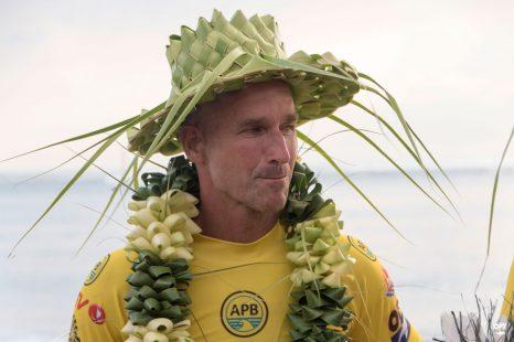 Teahupoo-Tahiti-Challenge-201702-1.jpg