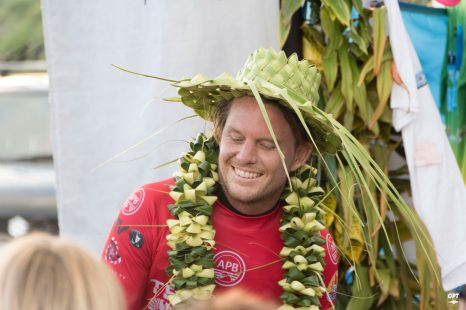 Teahupoo-Tahiti-Challenge-201704-1.jpg