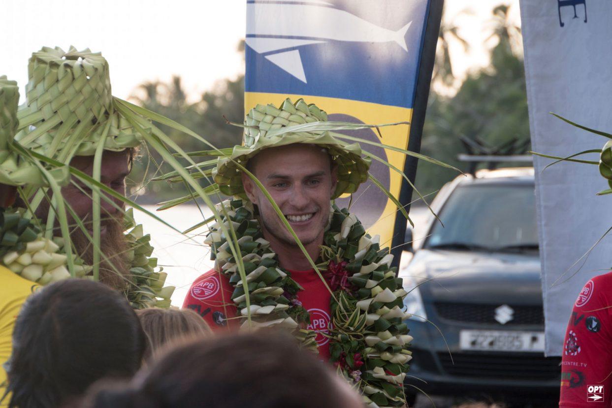 Teahupoo-Tahiti-Challenge-201705-1.jpg