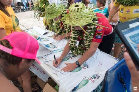 Teahupoo-Tahiti-Challenge-201706-1.jpg