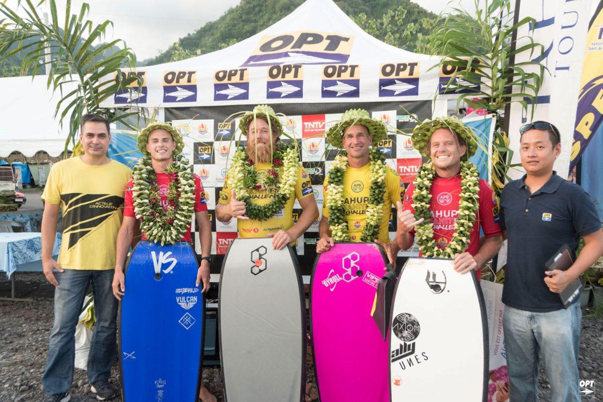 Teahupoo-Tahiti-Challenge-201707-1.jpg
