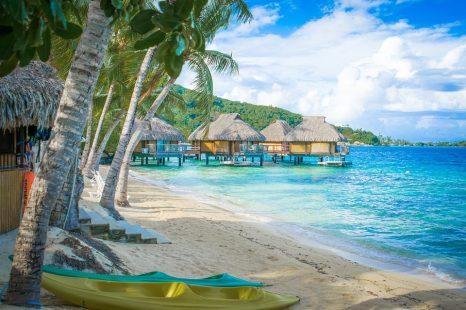 3ème Forum des Formations et Métiers du tourisme avec l'OPT