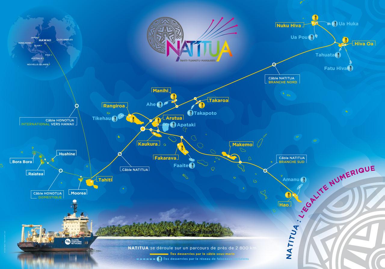 Carte-NATITUA_Polynésie-française