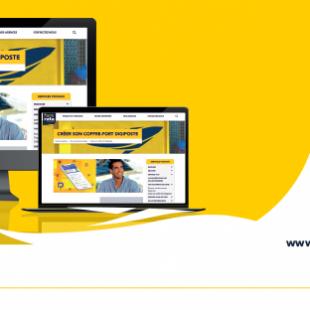Découvrez 🤓💯 le site internet de notre filiale FARE RATA :