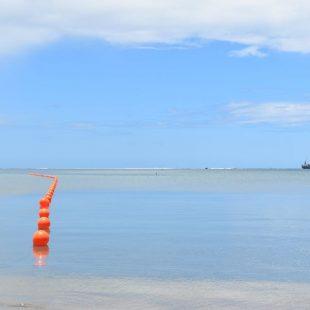 Les habitants des Australes pourront bientôt bénéficier du très haut débit !